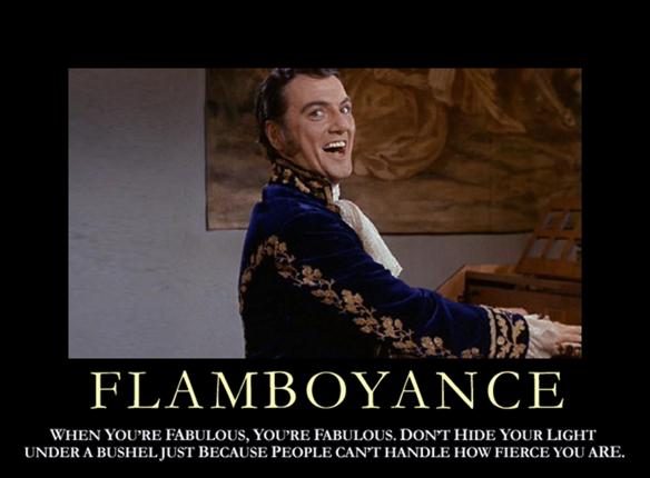 insp_flamboyance.png