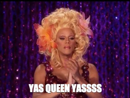 YasQueen.png